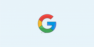 submit website to google