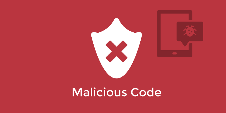 how to check a wordpress theme for malicious code
