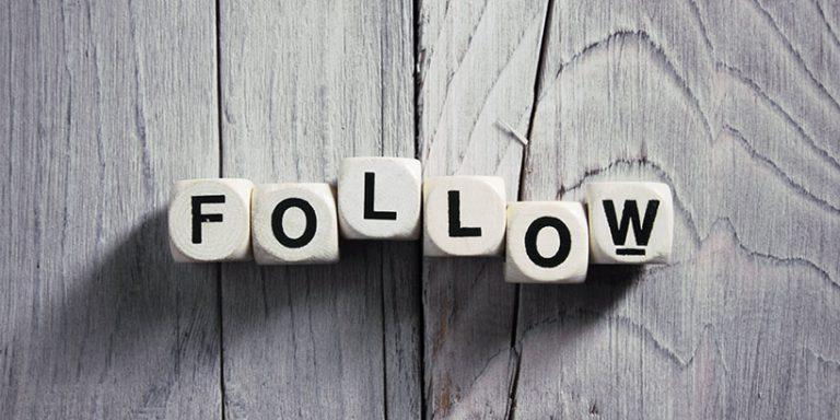 seo follow links