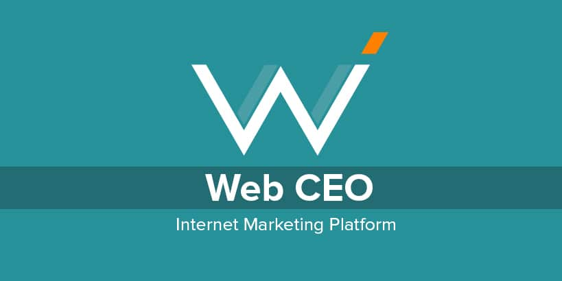 SEO Software Reviews - SEO Elite, Web CEO, Internet Business Promoter (IBP), Or SEO PowerSuite?