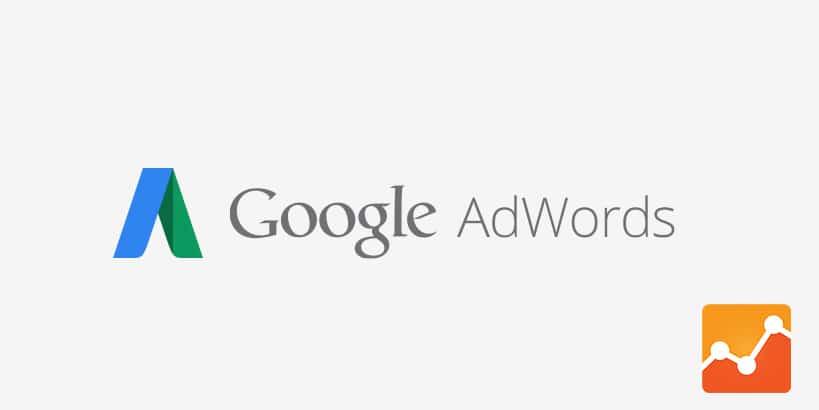 google link analytics