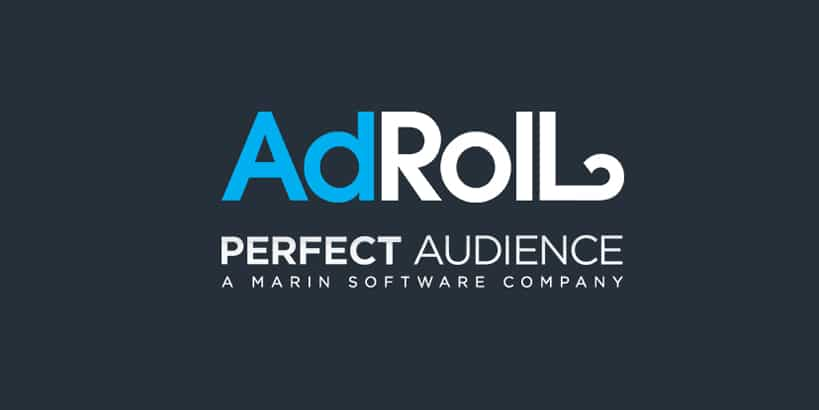 adroll vs perfect audience