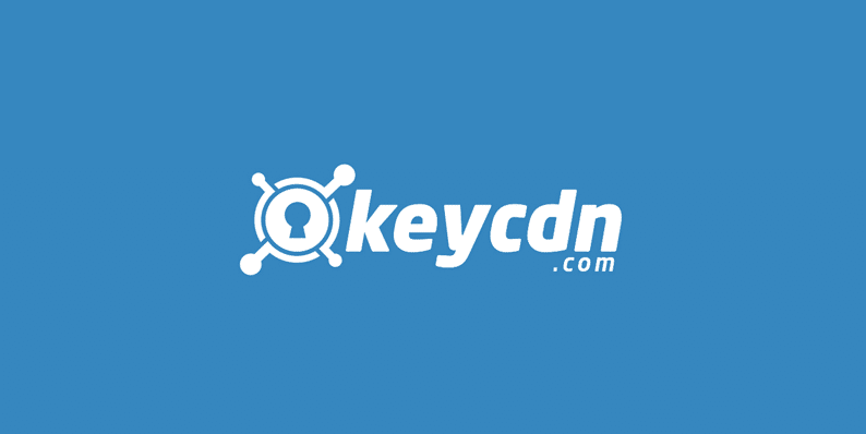 keycdn review