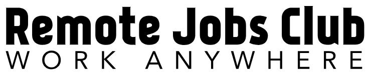 Remote Jobs Club