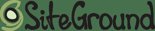 siteground shared wordpress hosting