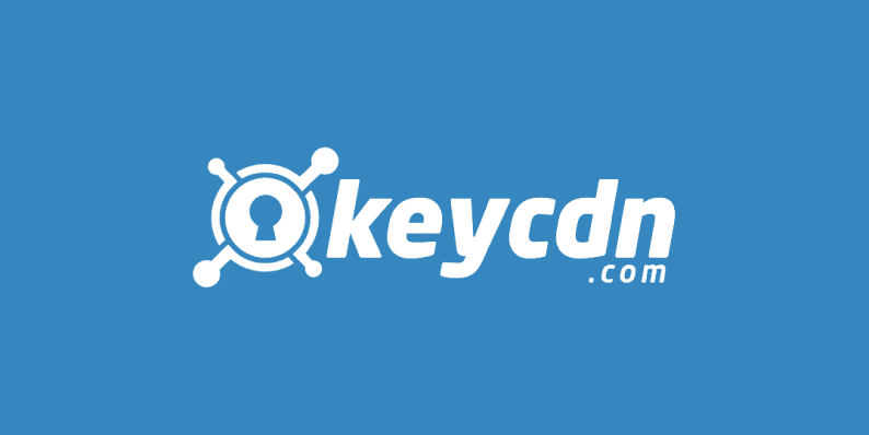 keycdn discount