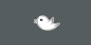 free twitter monitoring tools