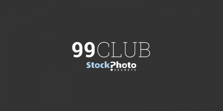 dollar photo club alternative