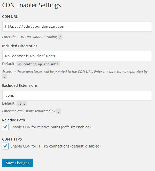 https cdn enabler
