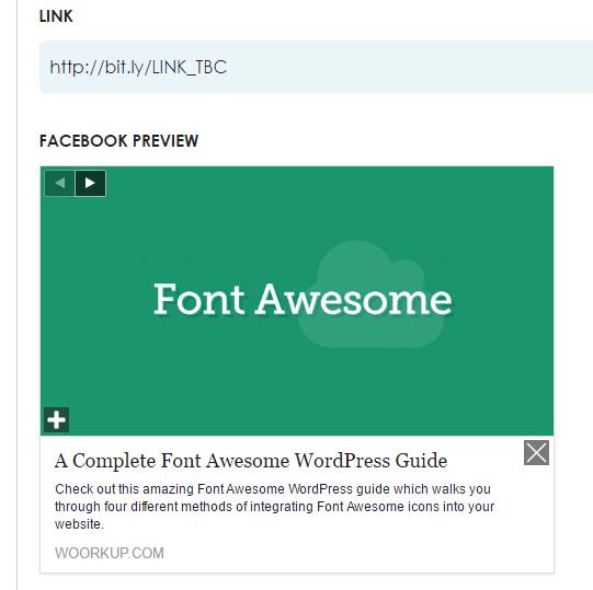 facebook preview smarterqueue