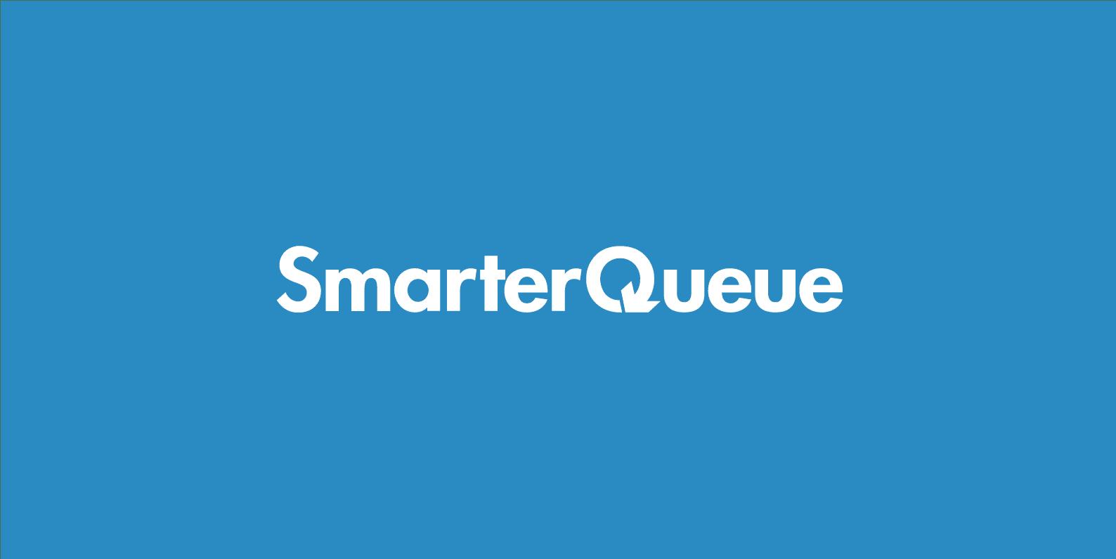 smarterqueue review edgar alternative