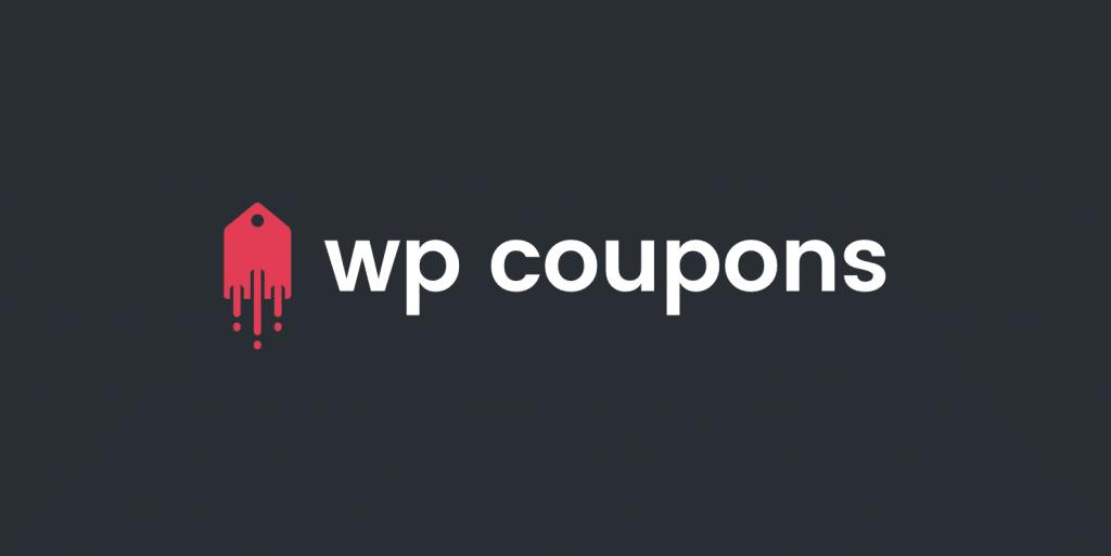 WP Coupons plugin
