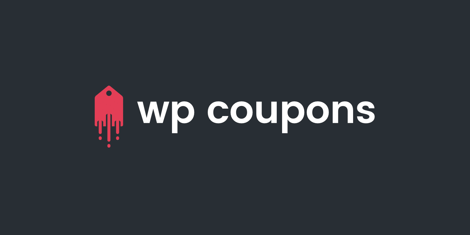 WP Coupons