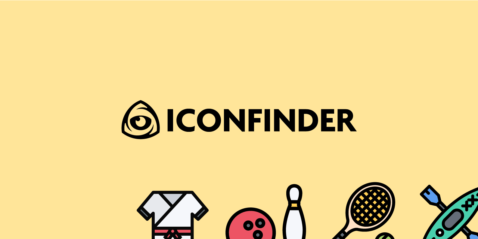 icon sets iconfinder