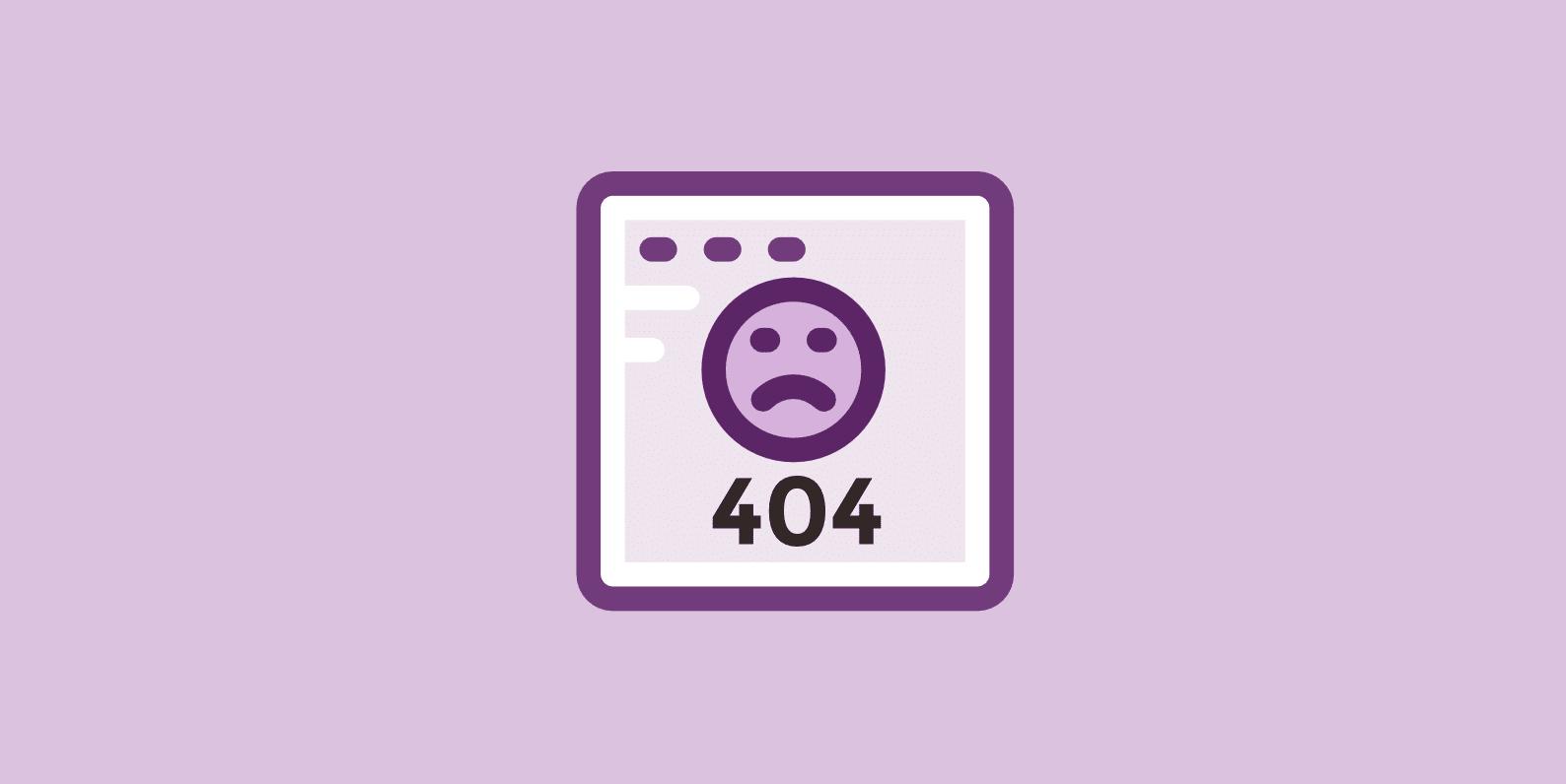 how to fix soft 404 errors in wordpress