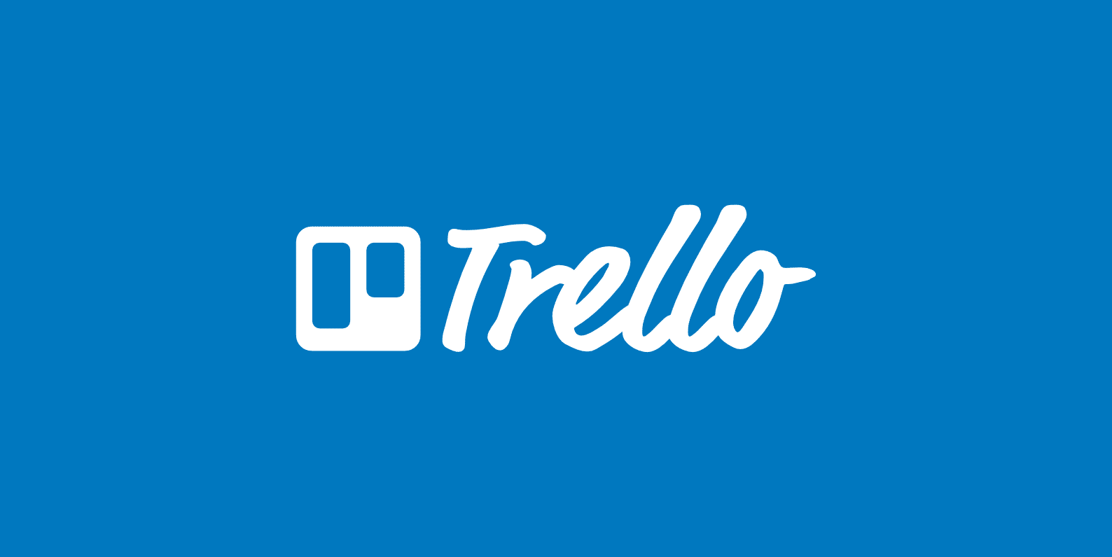 copy paste links in trello