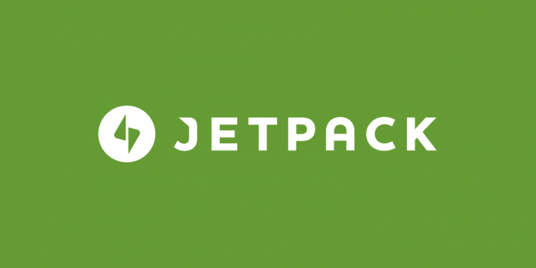 disable jetpack requests
