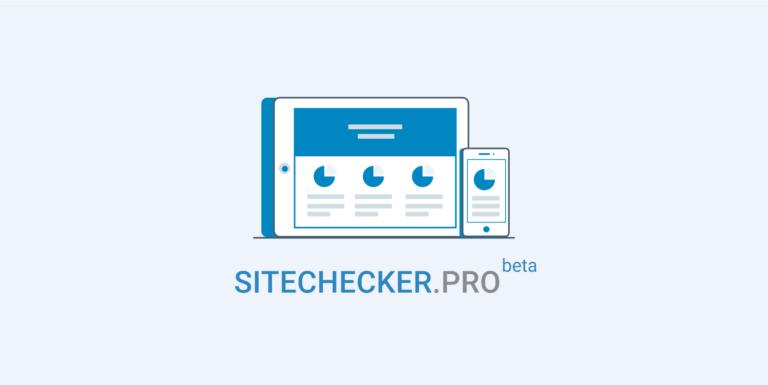 sitechecker review