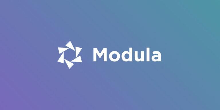 Modula WordPress gallery plugin