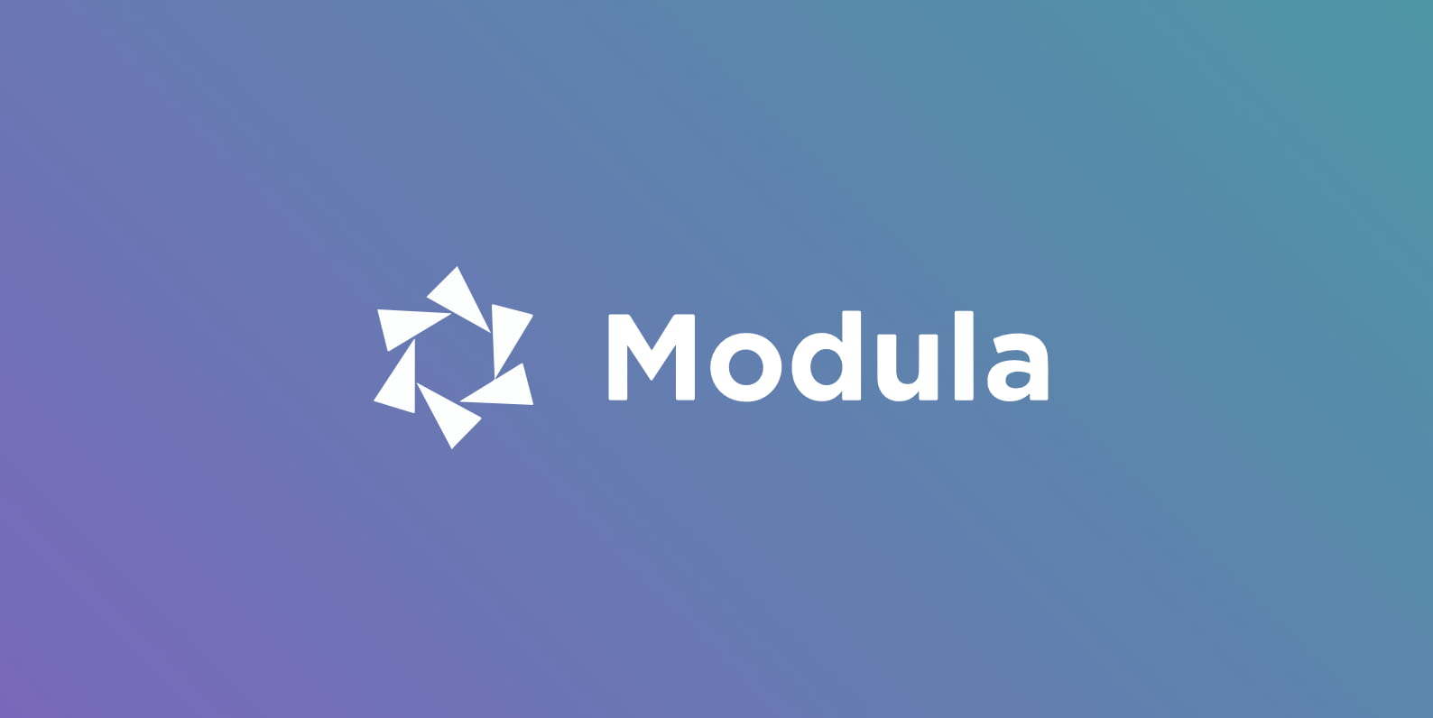 Modula WordPress gallery plugin