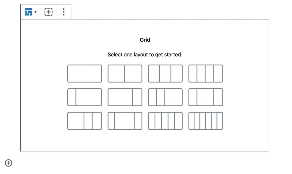 Responsive grid block in GenerateBlocks