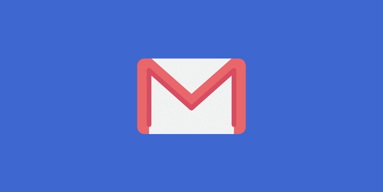 add alias to Gmail