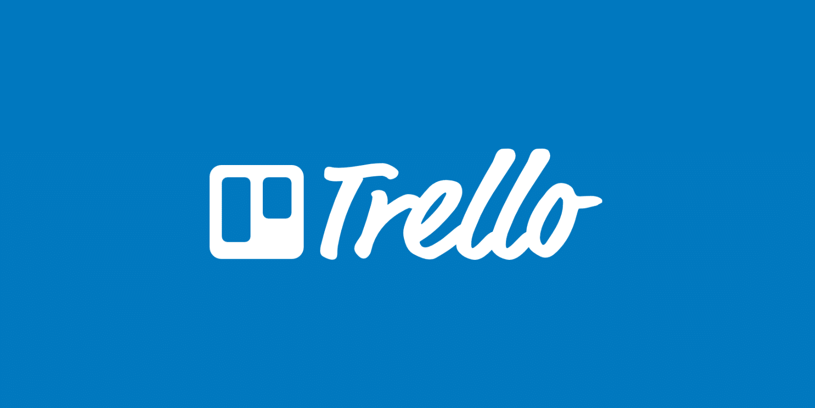 Trello card count