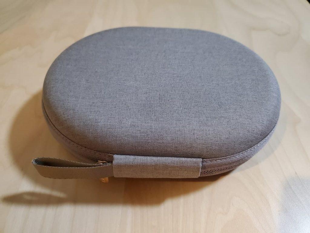 Sony XM4 Case