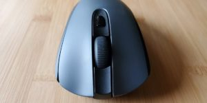 Logitech G603 review